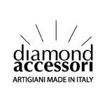 Diamond Accessori